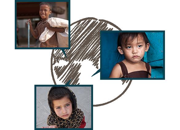 home_charity2_impact3